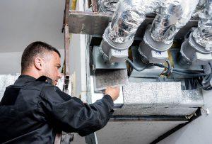 conduits-ventilation-chauffage-cvac-technique-nettoyage-