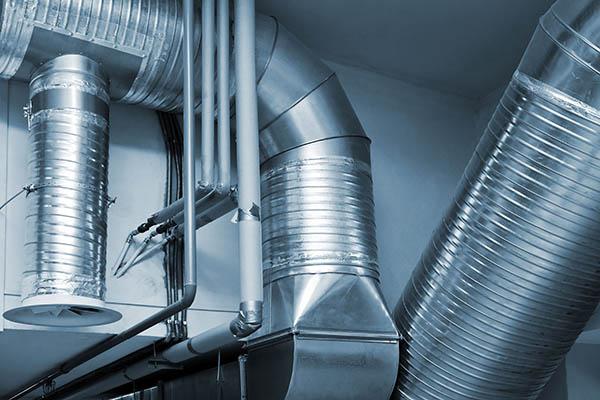 equipement-nettoyage-conduits-chauffage-cvac-ventilation-quebec