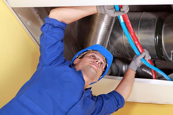 nettoyage-conduits-air-pulse-equipement-produits-avantages
