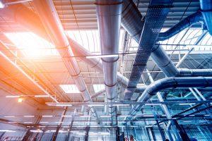 nettoyage-conduits-commerciaux-ventilation-chauffage-services