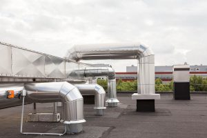 nettoyage-entretien-conduits-ventilation-miliel-institutionnel