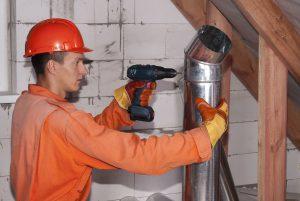 service-entretien-annuel-inspection-conduits-air-ventilation